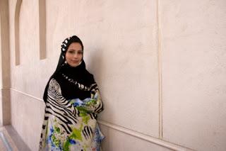 بالصور صور بنات سعوديات صور بنات سعودية صور لبنات السعودية 4491 7