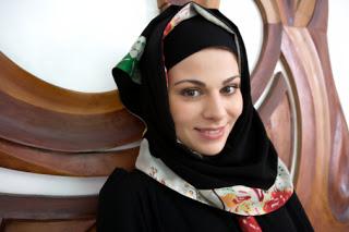 بالصور صور بنات سعوديات صور بنات سعودية صور لبنات السعودية 4491 8