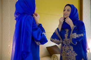 بالصور صور بنات سعوديات صور بنات سعودية صور لبنات السعودية 4491 9
