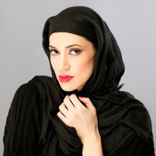 بالصور صور بنات سعوديات صور بنات سعودية صور لبنات السعودية 4491