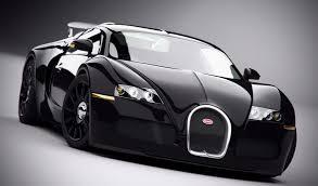 صور اجمل 5 سيارات في العالم , اروع سياره في العالم