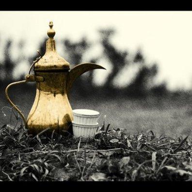 بالصور صور خلفيات دلة قهوة روعه اقوى صور دلة قهوة , اجمل صور للقهوه 4511 1