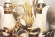 بالصور صور خلفيات دلة قهوة روعه اقوى صور دلة قهوة , اجمل صور للقهوه 4511 10.jpg 110x75