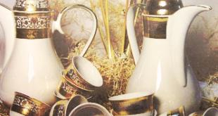 صوره صور خلفيات دلة قهوة روعه اقوى صور دلة قهوة , اجمل صور للقهوه