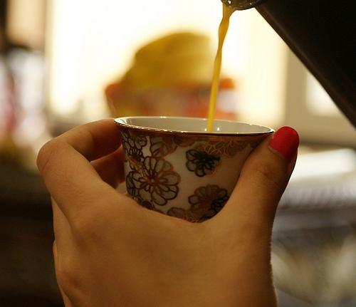 بالصور صور خلفيات دلة قهوة روعه اقوى صور دلة قهوة , اجمل صور للقهوه 4511 3