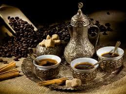 بالصور صور خلفيات دلة قهوة روعه اقوى صور دلة قهوة , اجمل صور للقهوه 4511 4