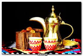 بالصور صور خلفيات دلة قهوة روعه اقوى صور دلة قهوة , اجمل صور للقهوه 4511 5