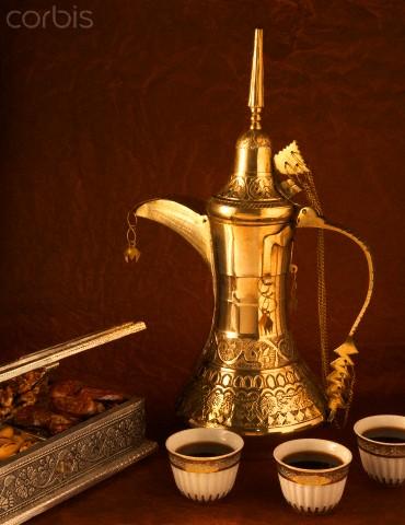 بالصور صور خلفيات دلة قهوة روعه اقوى صور دلة قهوة , اجمل صور للقهوه 4511 7