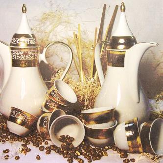 بالصور صور خلفيات دلة قهوة روعه اقوى صور دلة قهوة , اجمل صور للقهوه 4511
