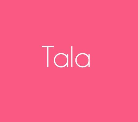 بالصور صور اسم تالا خلفيات اسم تالا صورة اسم تالا , خلفيات اسم تالا 4513 5