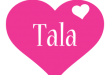 بالصور صور اسم تالا خلفيات اسم تالا صورة اسم تالا , خلفيات اسم تالا 4513 6 110x75