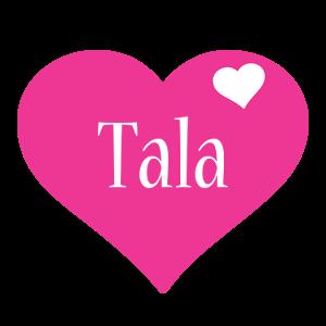 صور صور اسم تالا خلفيات اسم تالا صورة اسم تالا , خلفيات اسم تالا