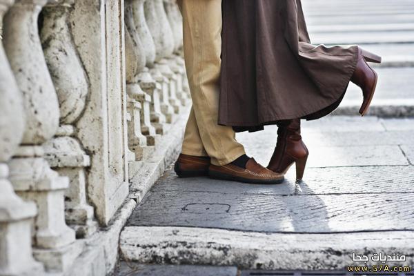 بالصور صورة :صور جديدة صور جميلة صور رومانسية , احلي صور رومانسيه 4517 1