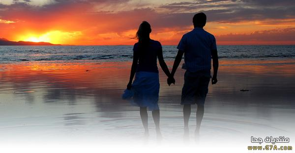 بالصور صورة :صور جديدة صور جميلة صور رومانسية , احلي صور رومانسيه 4517 3