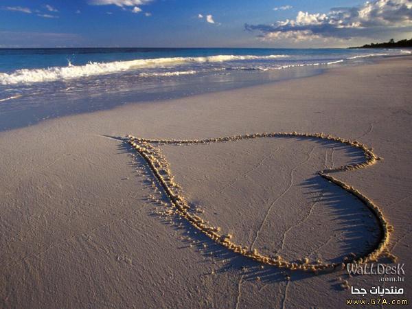 بالصور صورة :صور جديدة صور جميلة صور رومانسية , احلي صور رومانسيه 4517 4