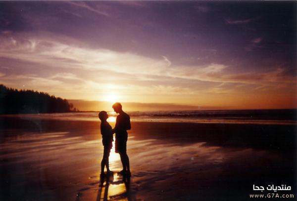بالصور صورة :صور جديدة صور جميلة صور رومانسية , احلي صور رومانسيه 4517 5