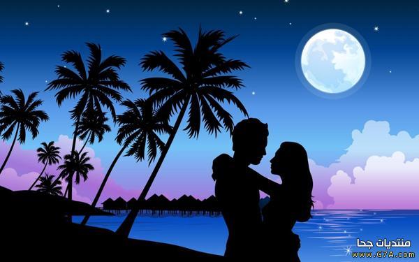 بالصور صورة :صور جديدة صور جميلة صور رومانسية , احلي صور رومانسيه 4517 8