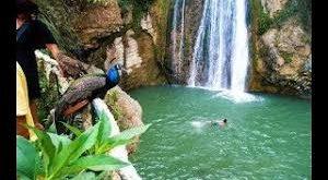 صوره صور الطبيعة الخلابة في الجزائر , اجمل صور من الجزائر