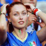 صور ملكة جمال ايطاليا صور ملكة جمال ايطاليا صور بنات ايطاليا