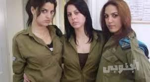 بالصور صور نساء اسرائيليات في البحر , خلفيات لنساء من اسرائيل 4525 5