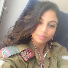 بالصور صور نساء اسرائيليات في البحر , خلفيات لنساء من اسرائيل 4525 9