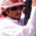 صور شباب سعودى صور شباب سعودي كولصور اجمل شباب خليجى