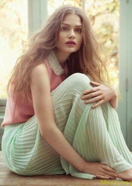 صوره صور بنات جميلة صور بنات جميلات العرب احلى صور صبايا