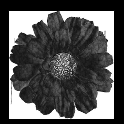 بالصور صور ورد اسود اجمل صور ورود سوداء متحركة صور زهور و ورد باللون الاسود 4533