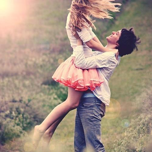 بالصور صورة بنات واولاد حب , خلفيات رومانسية جدا 4539 2