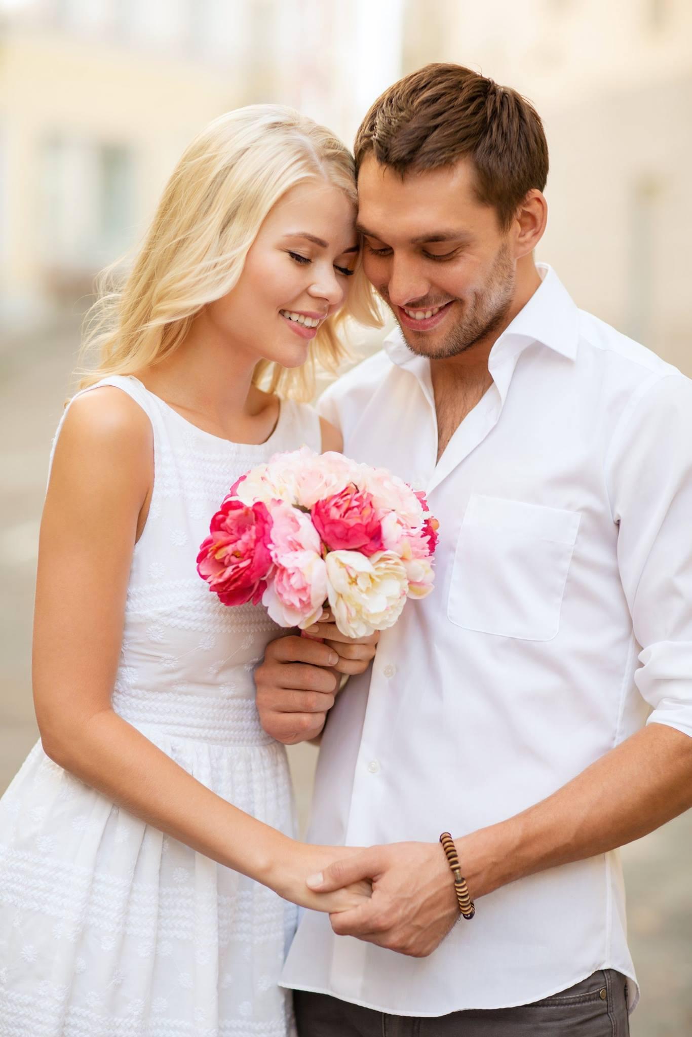 بالصور صورة بنات واولاد حب , خلفيات رومانسية جدا 4539 4