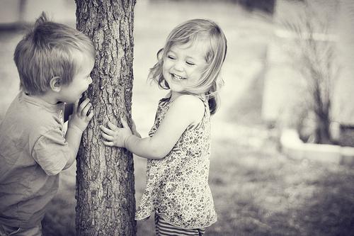 بالصور صورة بنات واولاد حب , خلفيات رومانسية جدا 4539 5