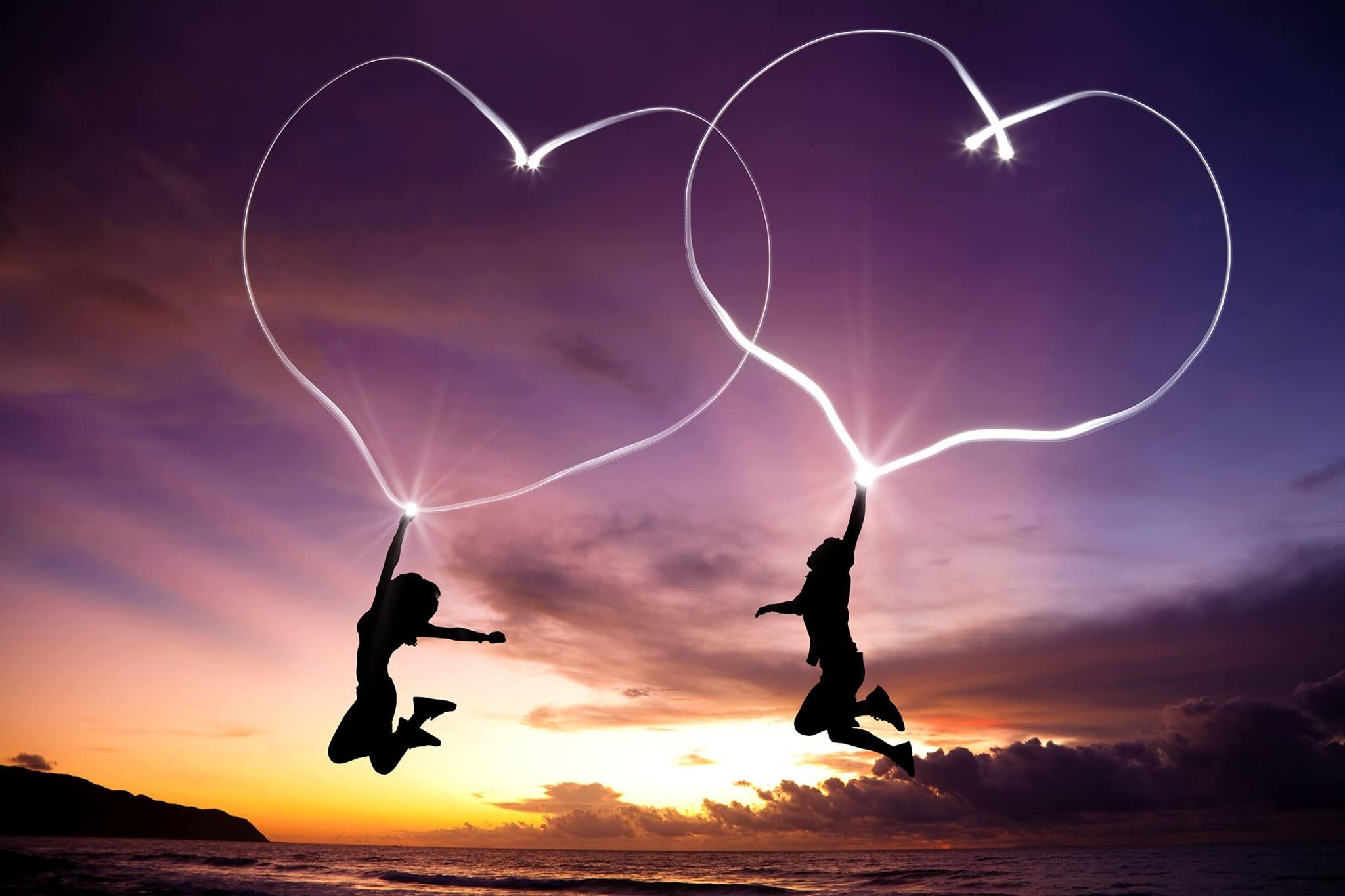 بالصور صورة بنات واولاد حب , خلفيات رومانسية جدا 4539 7