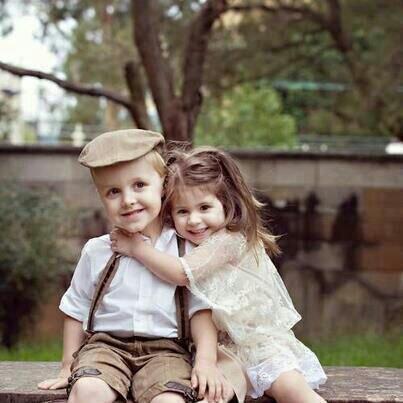 بالصور صورة بنات واولاد حب , خلفيات رومانسية جدا 4539