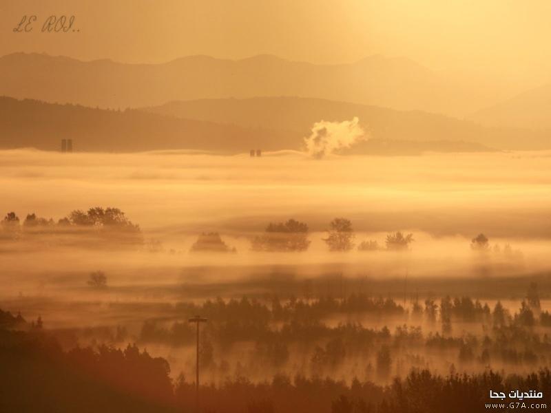 بالصور صور اروع خلفيات طبيعه خلفيات طبيعه اجمل الخلفيات , اجمل صور طبيعيه 4546 12