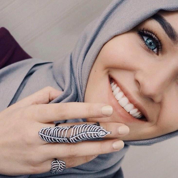 صورة صور جميلات العالم اجمل النساء صور جميلة , خلفيات بنات جميلات