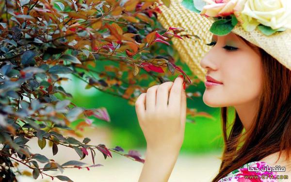 بالصور صور اجمل نساء العالم , خلفيات جميلات العرب 4553 17