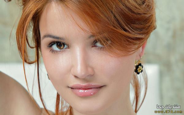 بالصور صور اجمل نساء العالم , خلفيات جميلات العرب 4553 5