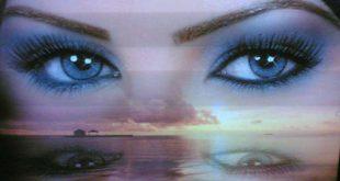 صوره صور عيون رومانسية متحركة صور لاجمل عيون رومانسية صور عيون رومانسية , احلي صوره عين جديده