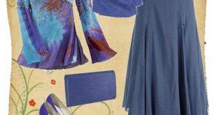 صور ملابس بنات كيوت , موديلات لباس للنساء