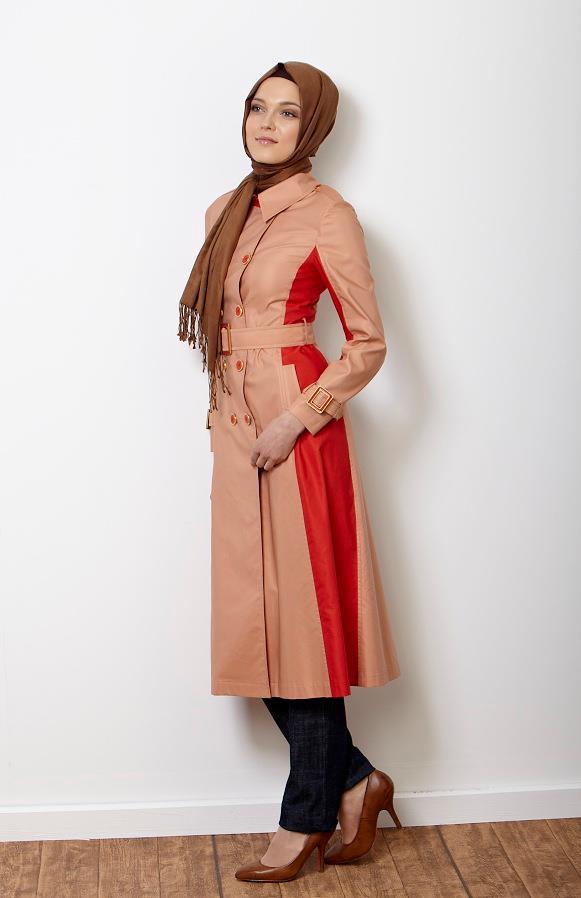 بالصور صور ملابس بنات كيوت , موديلات لباس للنساء 880 4