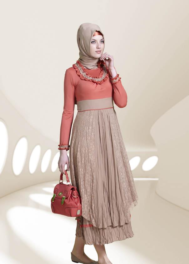 بالصور صور ملابس بنات كيوت , موديلات لباس للنساء 880 5