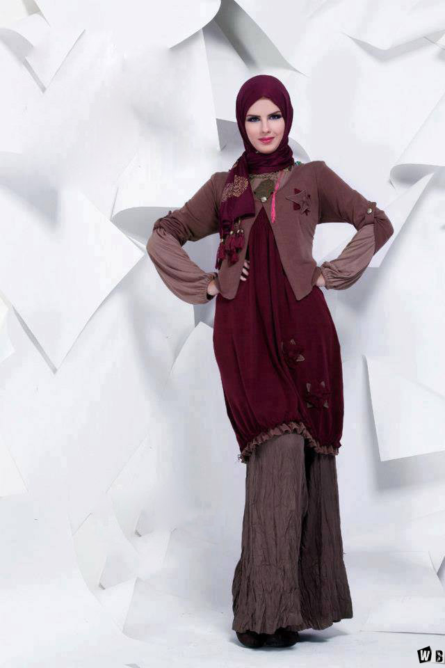 بالصور صور ملابس بنات كيوت , موديلات لباس للنساء 880 7
