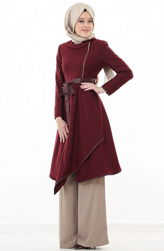 بالصور صور ملابس بنات كيوت , موديلات لباس للنساء 880 8