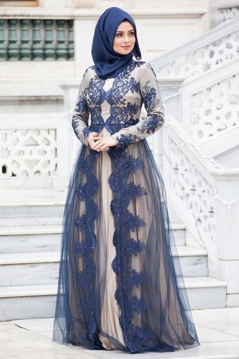 بالصور صور ملابس بنات كيوت , موديلات لباس للنساء 880 9