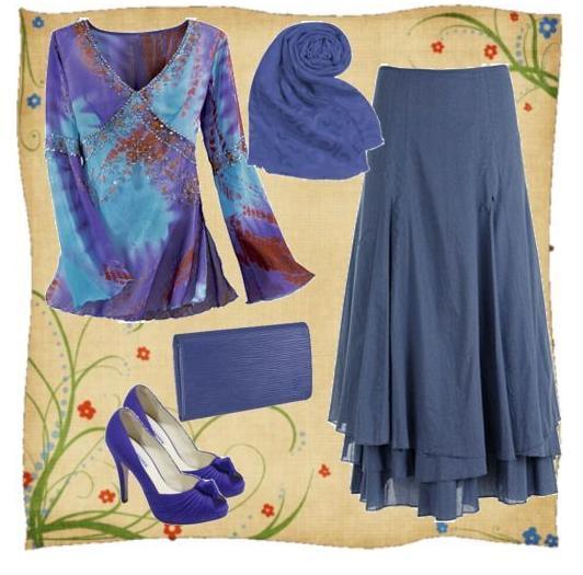 بالصور صور ملابس بنات كيوت , موديلات لباس للنساء 880