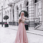 صور فساتين قصار , فستان قصير للبنات