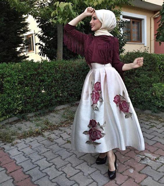 بالصور احدث الفساتين 2019 , تصاميم رائعة لاجمل صيف 940 6