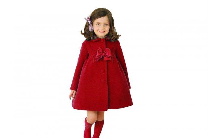 بالصور فساتين شتوية للمحجبات , كوليكشن ملابس الشتاء 945 5