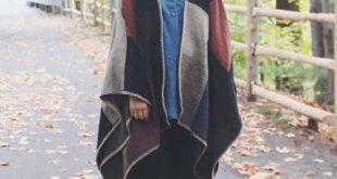 صوره ازياء كاجوال حجاب ملابس سواريه للمحجبات خطيرة , اروع الملابس السورى