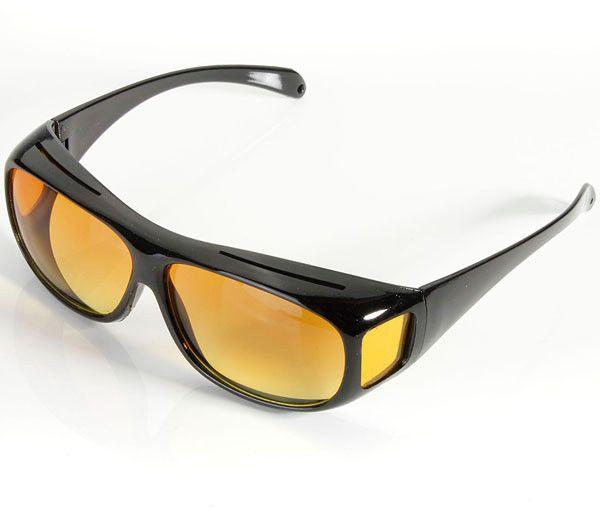 بالصور نظارات شمس ريبان اصليه واسعارها , احلى ماركه نظارات شباب للشمس ,  unnamed file 1004
